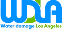 WDLA Water Damage L.A